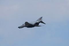 Hyakuri AB_F-4EJ_490
