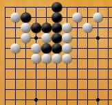 詰碁4-2