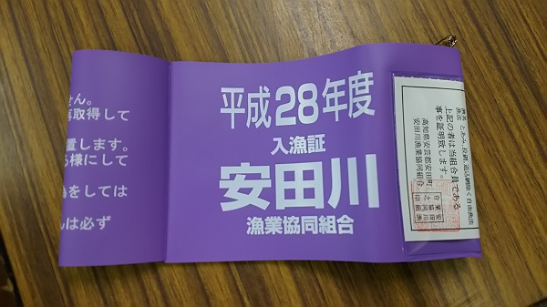 DSC_5513.jpg