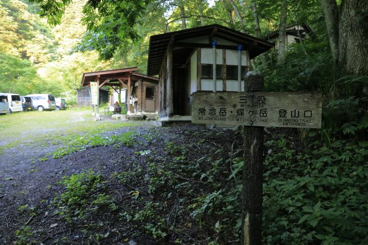 2016_0724_2.jpg