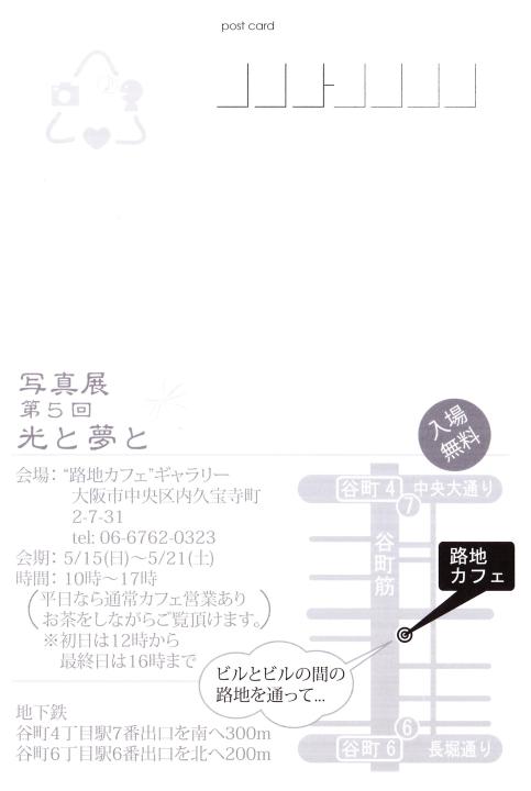 DM_4.jpg
