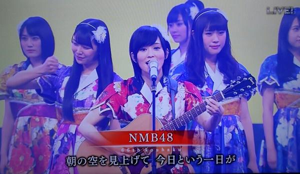 20160429用・NMB48