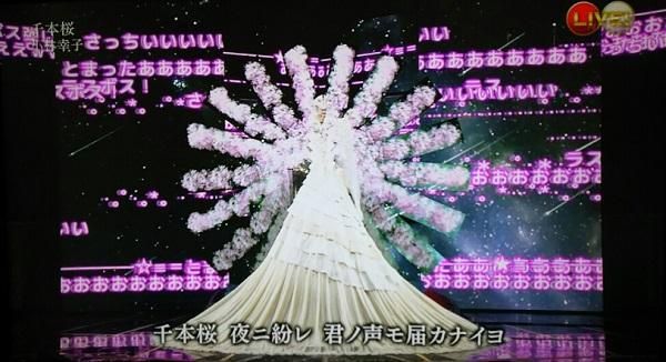 200160429用・小林幸子