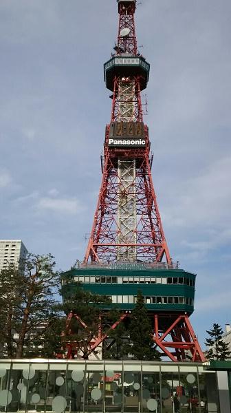 20160512用・テレビ塔
