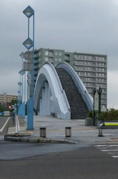 20160607用・謎の橋