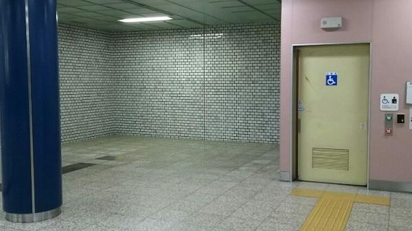 20160811用・トイレの隣
