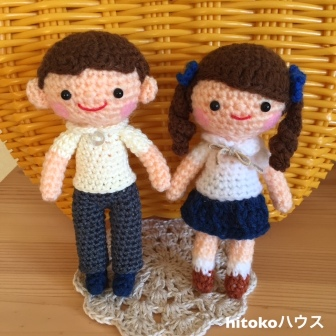 IMG_6209 (1)