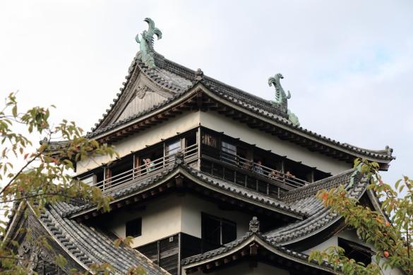 松江城4-S