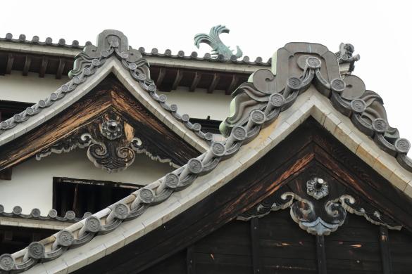 松江城2-S