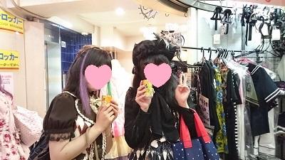 お姫様1_2