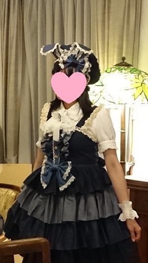 お姫様2_1
