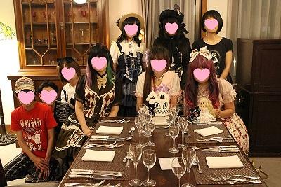 お姫様2_5