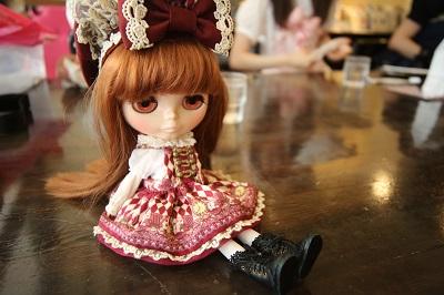 お姫様4_1