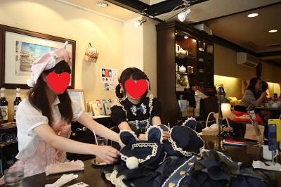 お姫様5_1