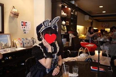 お姫様5_2
