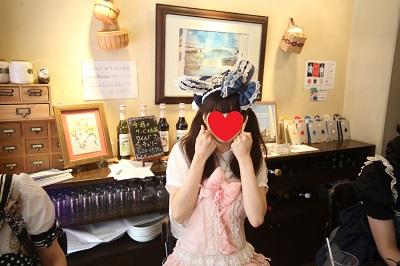 お姫様5_4