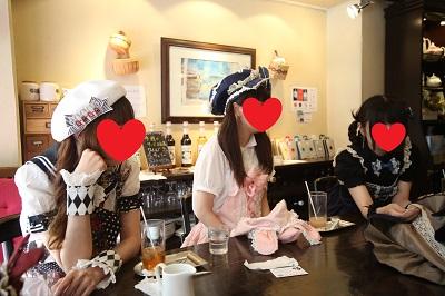 お姫様5_5