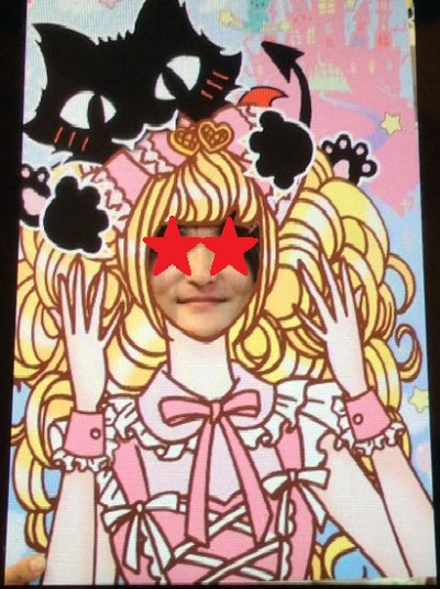 お姫様5_10