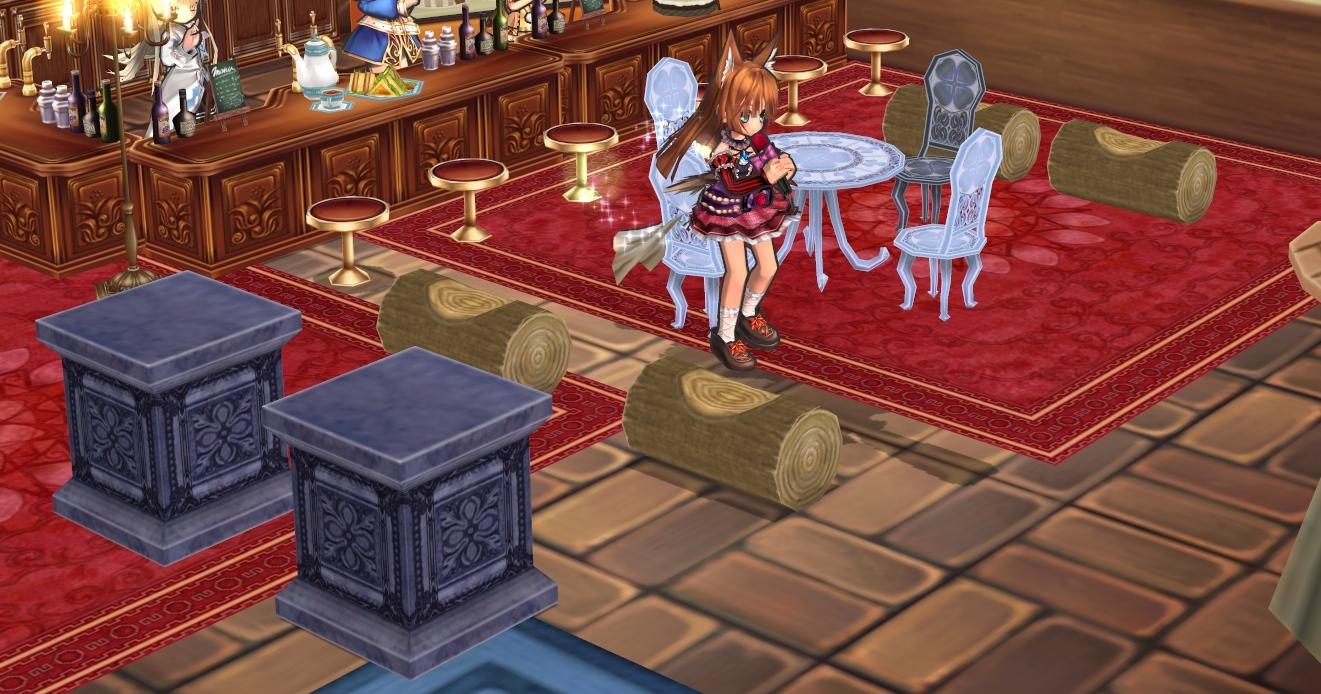 008_椅子取りゲーム会場オープン