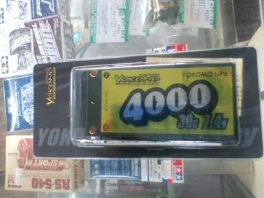 HI3Gftyjytj0001.jpg