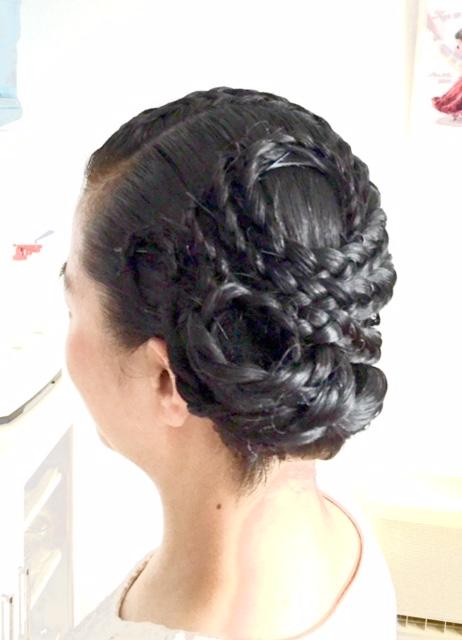 hairclass1.jpg