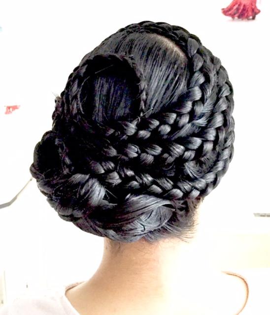 hairclass2.jpg