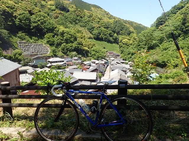 藤枝朝ラーメン (24)