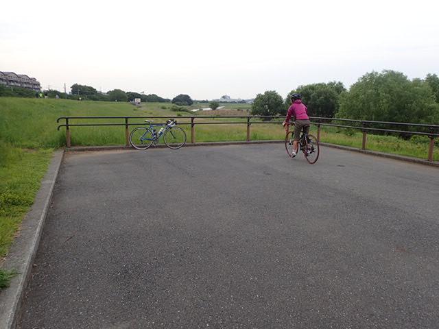 AMサイクリング (5)