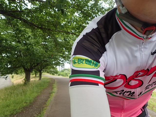 AMサイクリング (10)