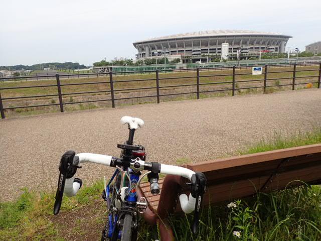AMサイクリング (11)