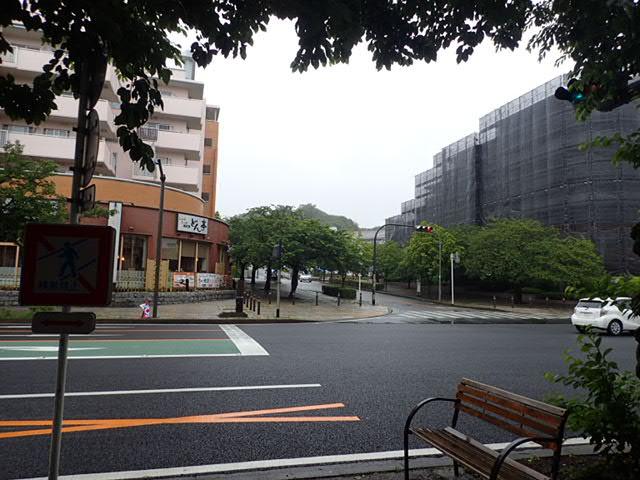 雨の日ポイント2倍 (1)