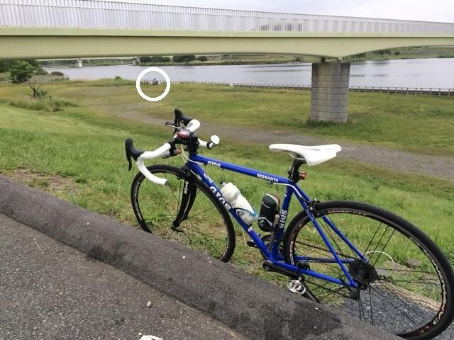 雨男 (3)
