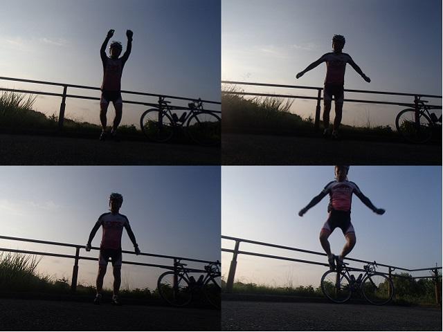 北風サイクリング (8)
