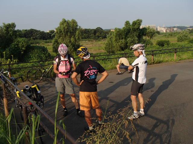 北風サイクリング (12)