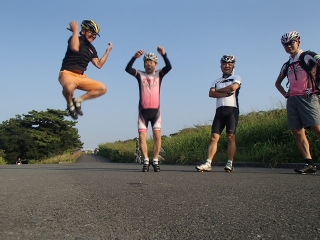 北風サイクリング (13)