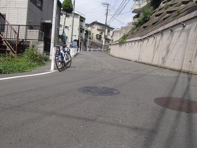 AM坂めぐり (7)