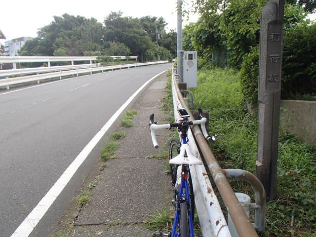 AM坂めぐり (10)