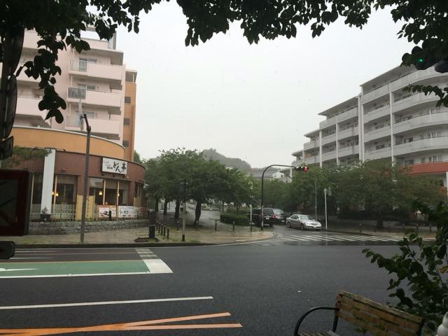 空 (2)