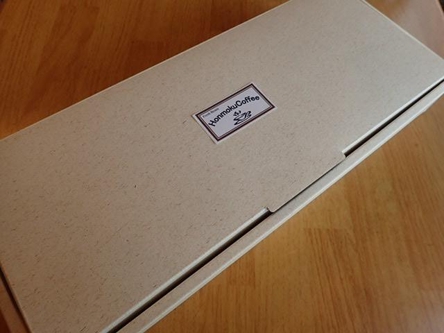 SPコーヒードリップバッグBOX (2)