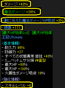 20160922000.png