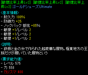 201609220001.png