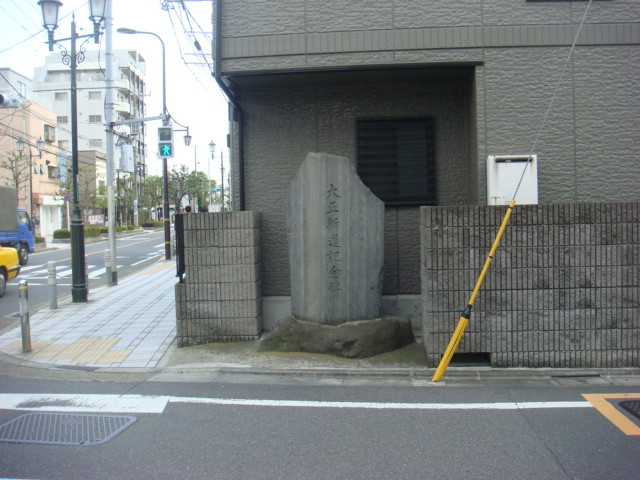 DSC047042.jpg