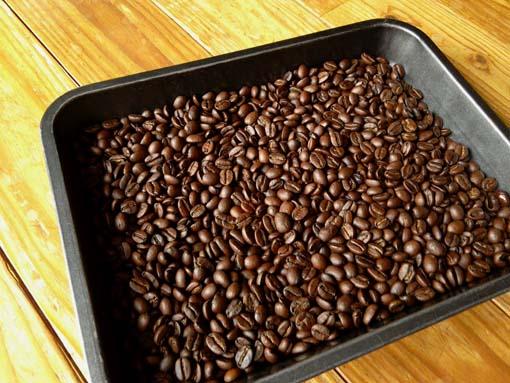 Coffee Apr 16 2016
