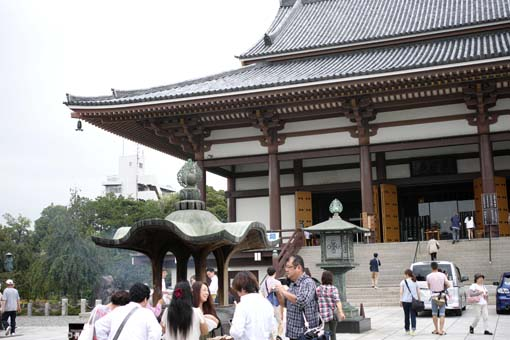 Nishiarai08.jpg
