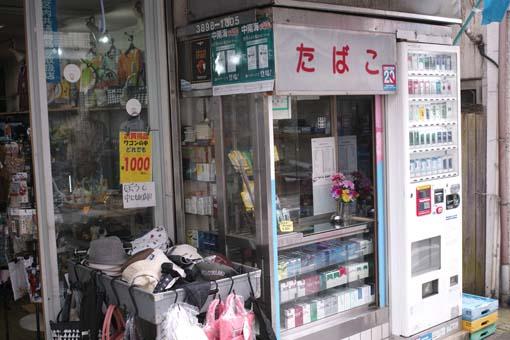 Nishiarai17.jpg