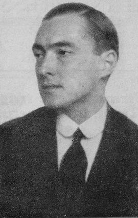 270px-Coudenhove-Kalergi_1926.jpg