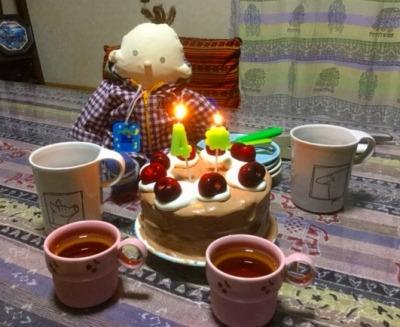 160607ケーキ