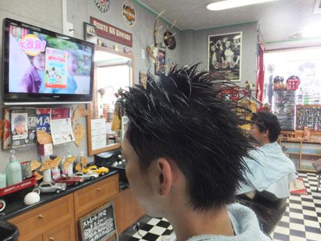 hair014.jpg