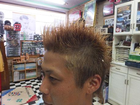 hair016.jpg