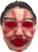 歌舞伎FP